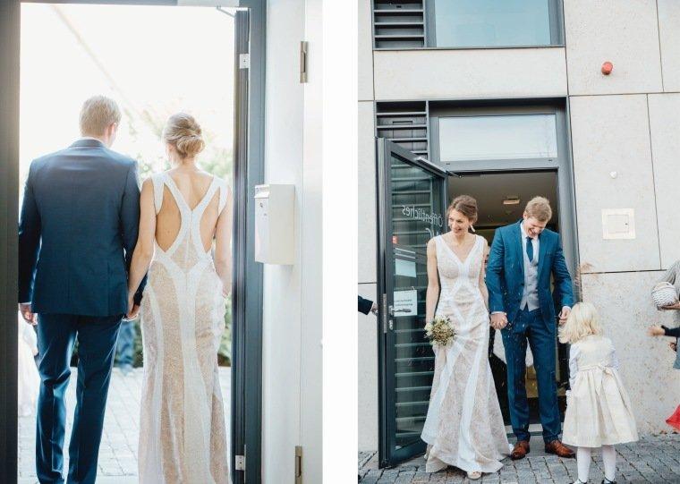 Hochzeitsfotos-Heilbronn-Hochzeitsreportage-017-Herbsthochzeit-Standesamt-Trauung