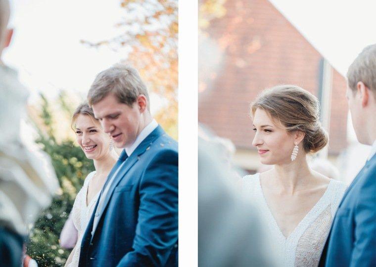 Hochzeitsfotos-Heilbronn-Hochzeitsreportage-018-Herbsthochzeit-Standesamt-Trauung