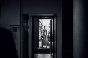 Hochzeitsfotos-Heilbronn-Hochzeitsreportage-022-Herbsthochzeit-Braut