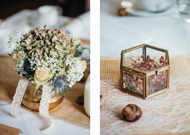 Hochzeitsfotos-Heilbronn-Hochzeitsreportage-024-Herbsthochzeit-Details_Deko-Strauss