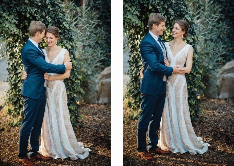 Hochzeitsfotos-Heilbronn-Hochzeitsreportage-027-Herbsthochzeit-Brautpaar