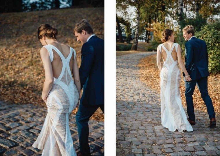 Hochzeitsfotos-Heilbronn-Hochzeitsreportage-030-Herbsthochzeit-Heuchelberger-Warte