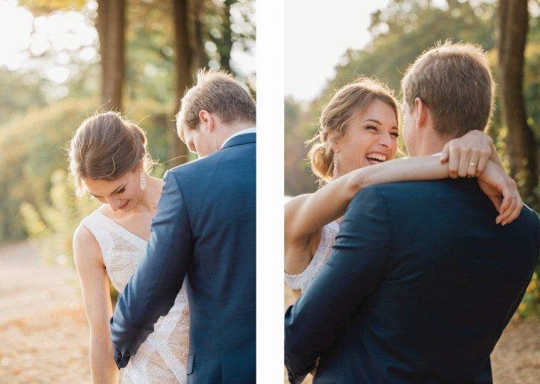 Hochzeitsfotos-Heilbronn-Hochzeitsreportage-031-Herbsthochzeit-Heuchelberger-Warte-Barautpaar