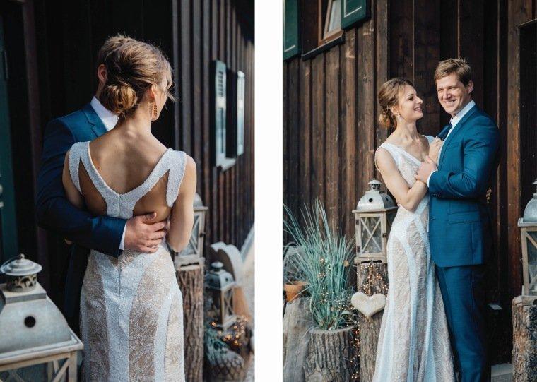 Hochzeitsfotos-Heilbronn-Hochzeitsreportage-033-Herbsthochzeit-Heuchelberger-Warte-Brautpaar