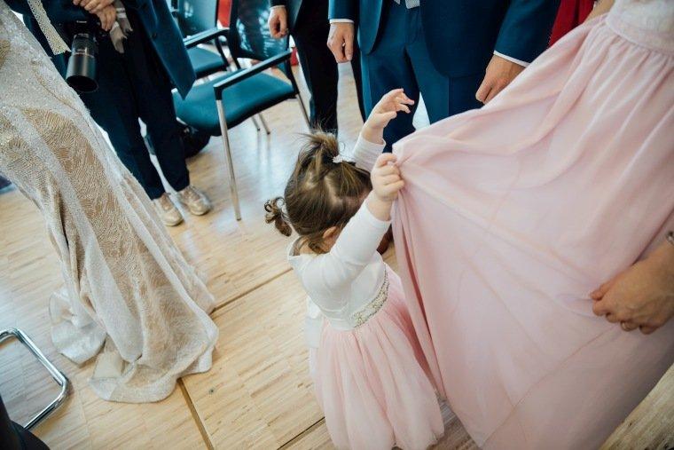 Hochzeitsfotos-Heilbronn-Hochzeitsreportage-035-Herbsthochzeit-Reportage