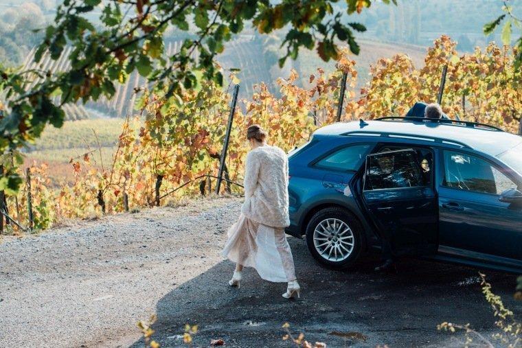 Hochzeitsfotos-Heilbronn-Hochzeitsreportage-039-Herbsthochzeit-