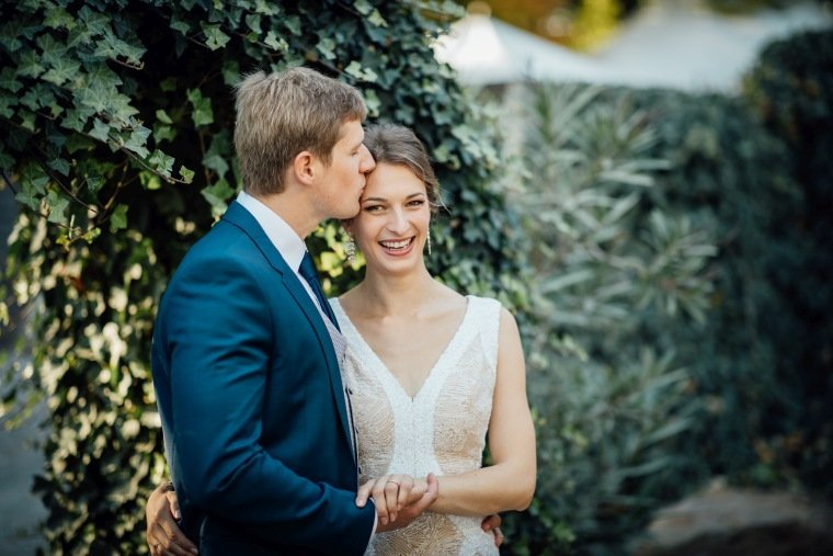 Hochzeitsfotos-Heilbronn-Hochzeitsreportage-047-Herbsthochzeit-Heuchelberger-Warte-Portraits