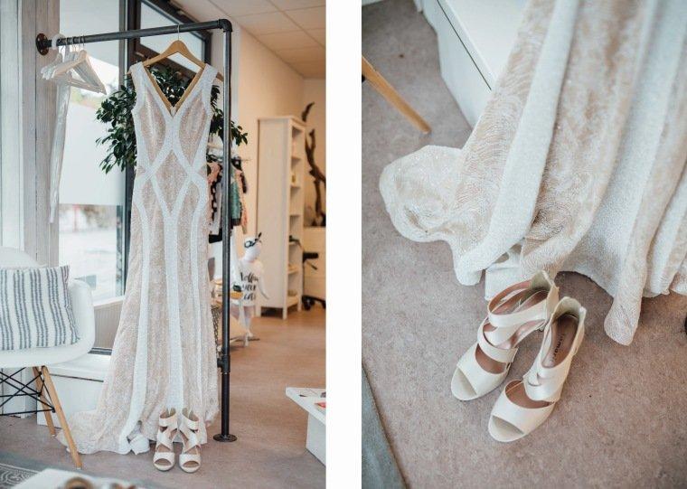 Hochzeitsfotos-Heilbronn-Hochzeitsreportage-051-Herbsthochzeit-Weddingdetails-Hochzeitskleid-Brautschuhe
