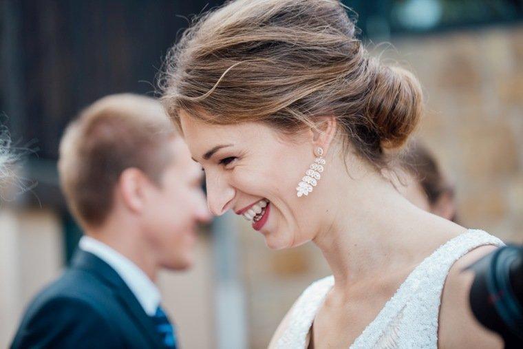 Hochzeitsfotos-Heilbronn-Hochzeitsreportage-053-Herbsthochzeit-