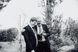 Hochzeitsfotos-Heilbronn-Hochzeitsreportage-055-Herbsthochzeit