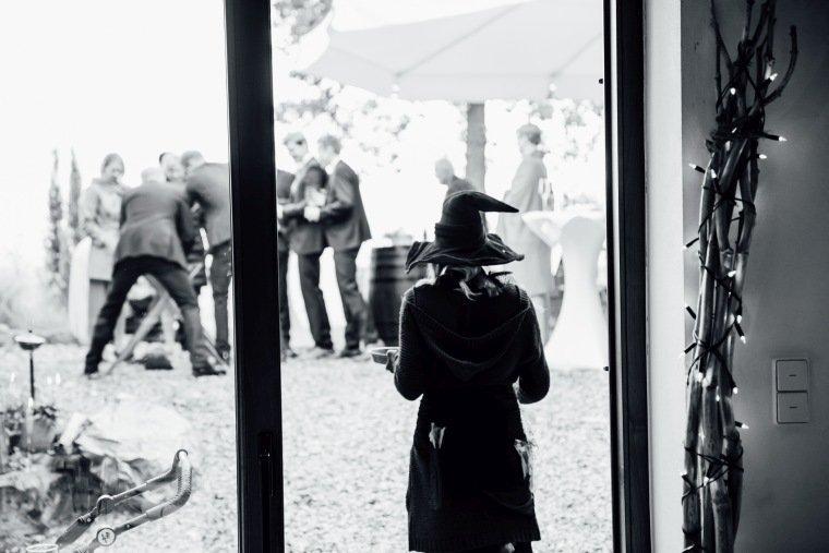 Hochzeitsfotos-Heilbronn-Hochzeitsreportage-059-Herbsthochzeit-