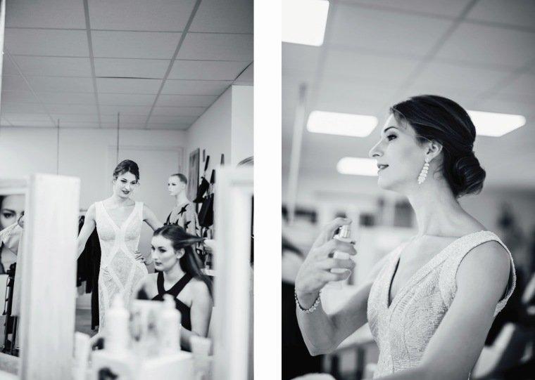 Hochzeitsfotos-Heilbronn-Hochzeitsreportage-060-Herbsthochzeit-Getting-Ready-Braut-Friseur