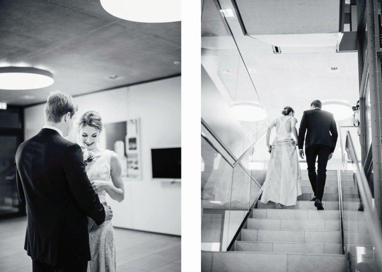 Hochzeitsfotos-Heilbronn-Hochzeitsreportage-062-Herbsthochzeit-First-Look-Standesamt