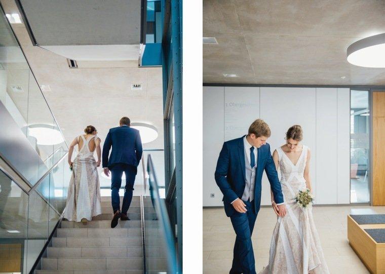 Hochzeitsfotos-Heilbronn-Hochzeitsreportage-063-Herbsthochzeit-Brautpaar-Standesamt