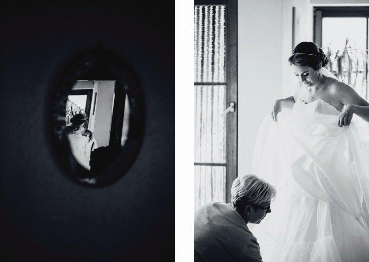 Hochzeitsfotos-Hochzeitsreportage-001-Getting-Ready-Braut-Spiegel