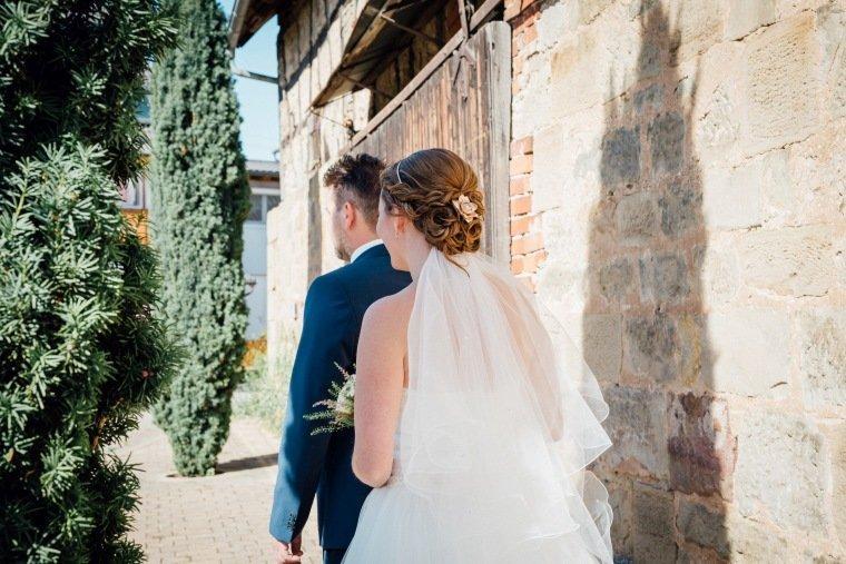 Hochzeitsfotos-Hochzeitsreportage-012-Brautpaar-first-look