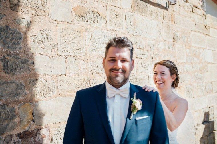 Hochzeitsfotos-Hochzeitsreportage-013-Brautpaar-first-look