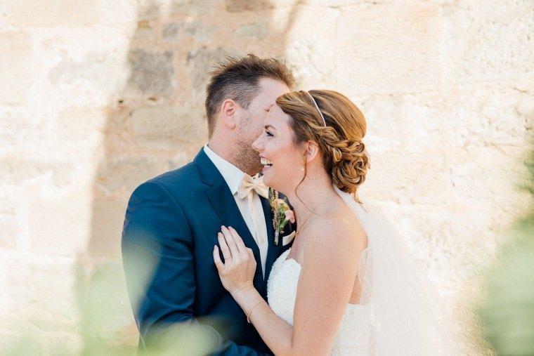 Hochzeitsfotos-Hochzeitsreportage-014-Brautpaar-first-look