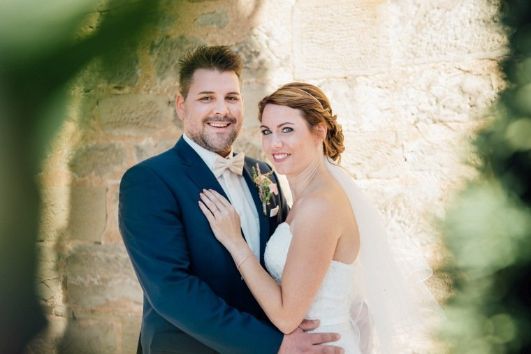 Hochzeitsfotos-Hochzeitsreportage-015-Brautpaar-Paarshooting-Heilbronn