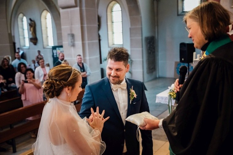 Hochzeitsfotos-Hochzeitsreportage-019-evangelische-Trauung