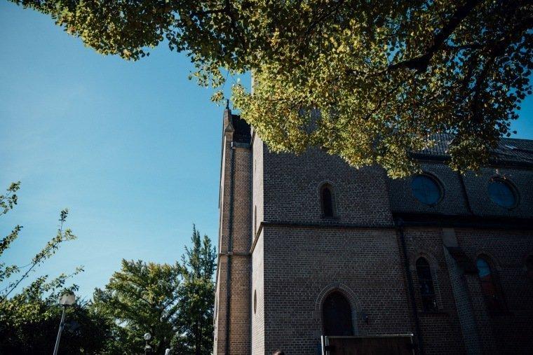 Hochzeitsfotos-Hochzeitsreportage-026-Kirche