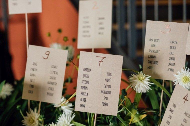 Hochzeitsfotos-Hochzeitsreportage-030-Tischplan-DIY-Hochzeit-Sitzplan
