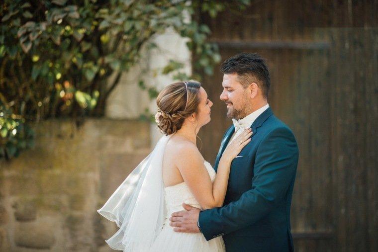 Hochzeitsfotos-Hochzeitsreportage-039-Brautpaar