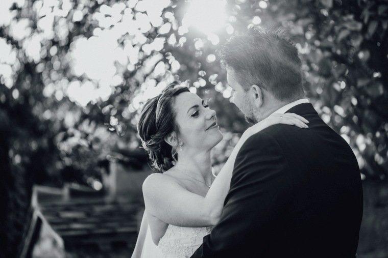 Hochzeitsfotos-Hochzeitsreportage-041-Brautpaar