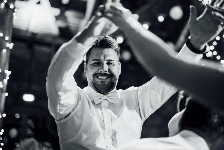 Hochzeitsfotos-Hochzeitsreportage-059-