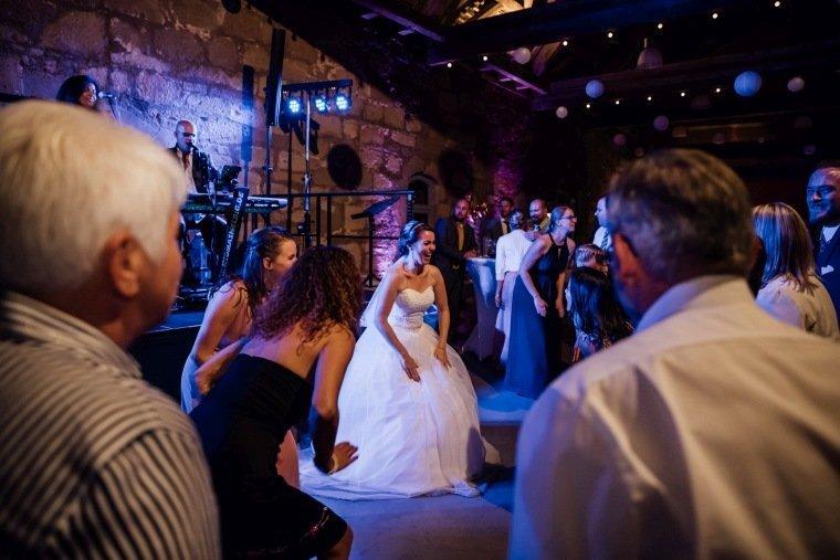 Hochzeitsfotos-Hochzeitsreportage-066-