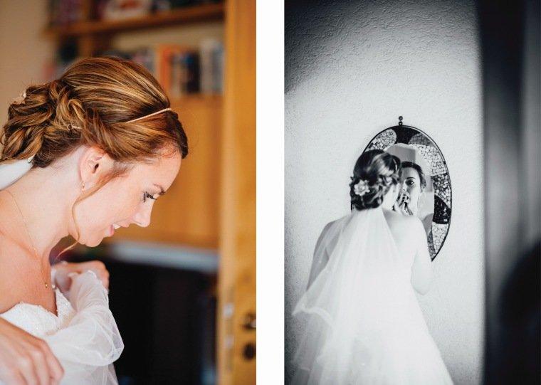 Hochzeitsfotos-Hochzeitsreportage-071-Braut-Portrait-getting-ready