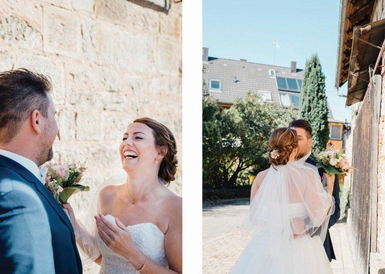 Hochzeitsfotos-Hochzeitsreportage-072-Brautpaar-First-Look