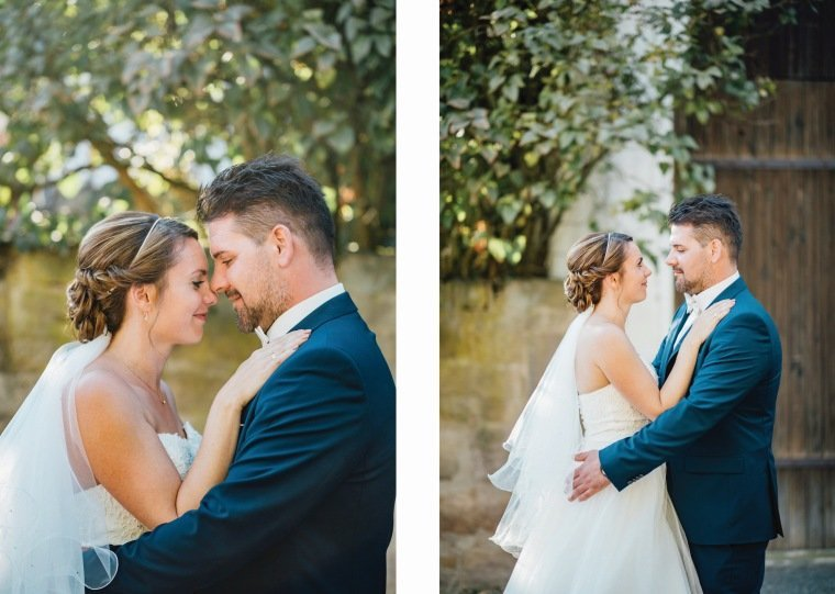 Hochzeitsfotos-Hochzeitsreportage-075-Brautpaar