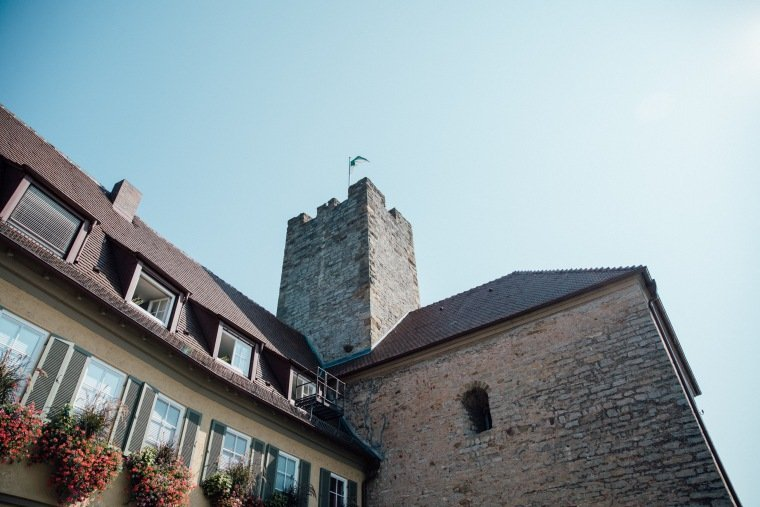 Hochzeitsfotos-Ludwigsburg-Hochzeitsreportage-012-Standesamt-Lauffen-Trauung