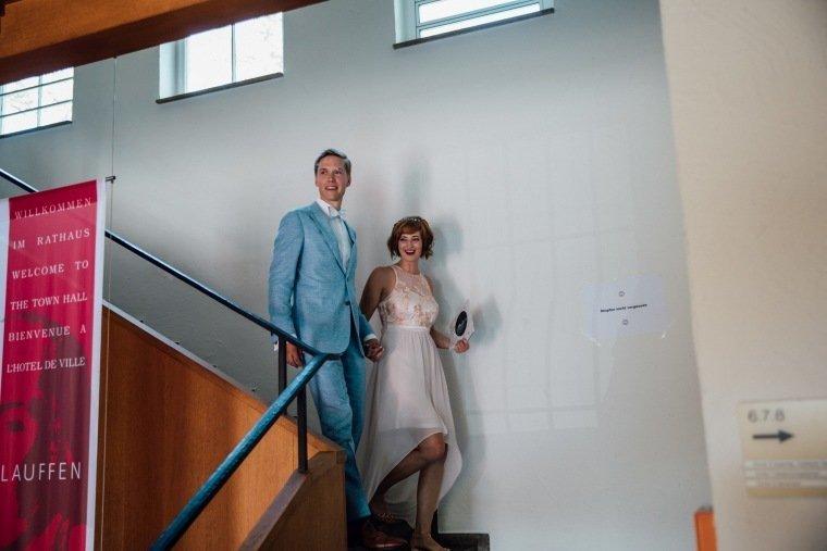 Hochzeitsfotos-Ludwigsburg-Hochzeitsreportage-016-Brautpaar