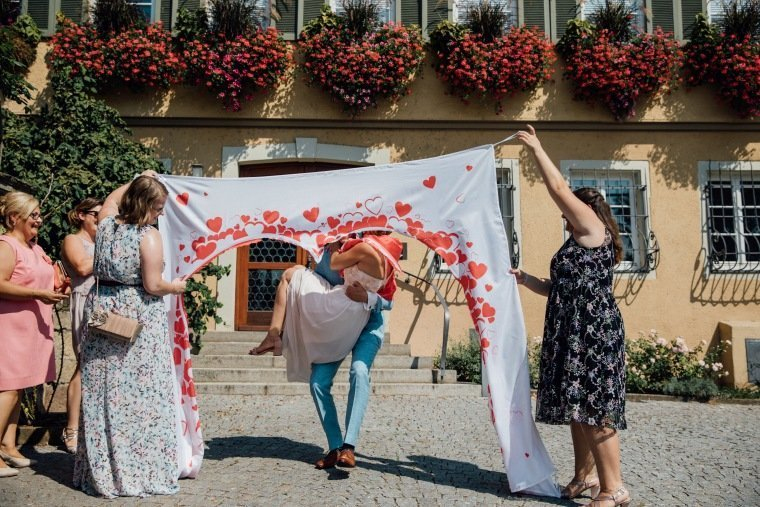 Hochzeitsfotos-Ludwigsburg-Hochzeitsreportage-019-Standesamt-Lauffen-Trauung