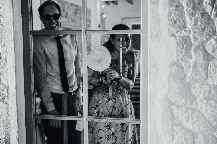Hochzeitsfotos-Ludwigsburg-Hochzeitsreportage-033-Gaeste
