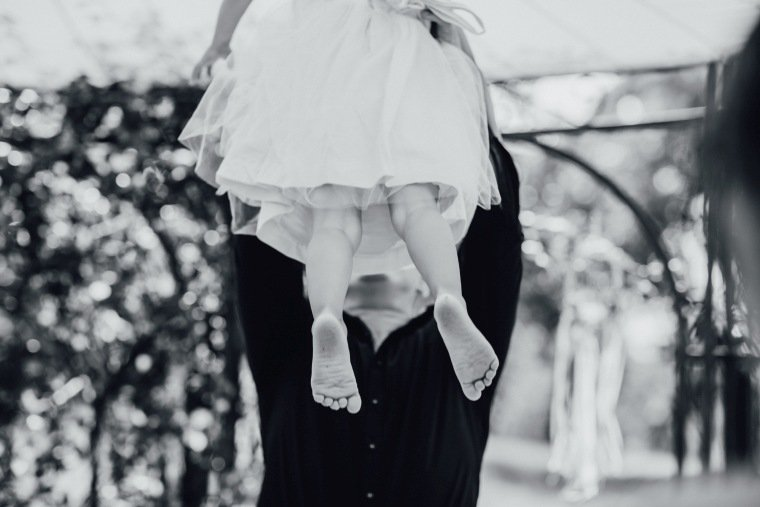 Hochzeitsfotos-Ludwigsburg-Hochzeitsreportage-047-Hochzeitsdetails