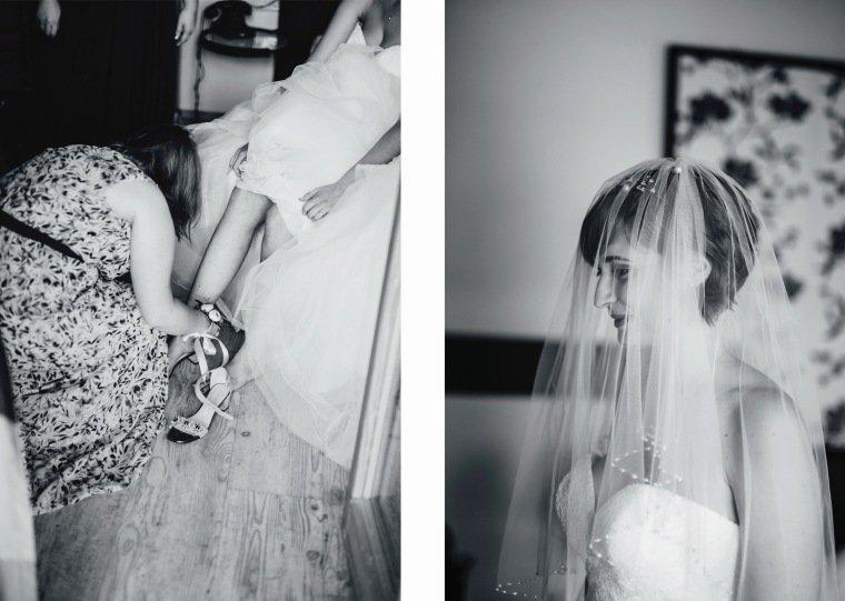 Hochzeitsfotos-Ludwigsburg-Hochzeitsreportage-064-Braut-Getting-Ready-Schleier