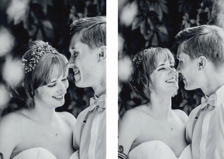 Hochzeitsfotos-Ludwigsburg-Hochzeitsreportage-066-Brautpaar-Portraits-Liebe