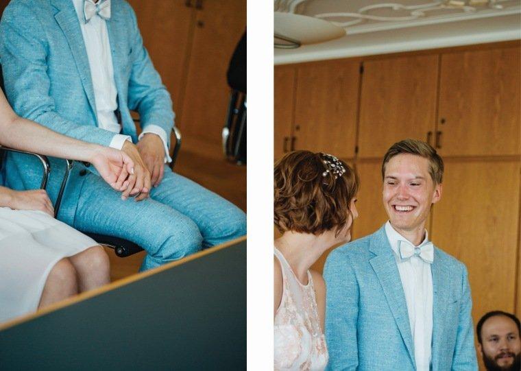 Hochzeitsfotos-Ludwigsburg-Hochzeitsreportage-070-Trauung
