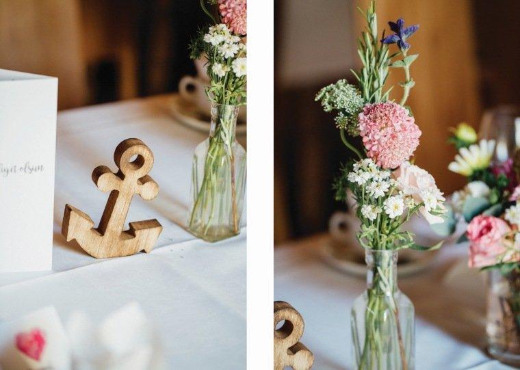 Hochzeitsfotos-Ludwigsburg-Hochzeitsreportage-071-Hochzteisdeko-Tischdeko-Floristik