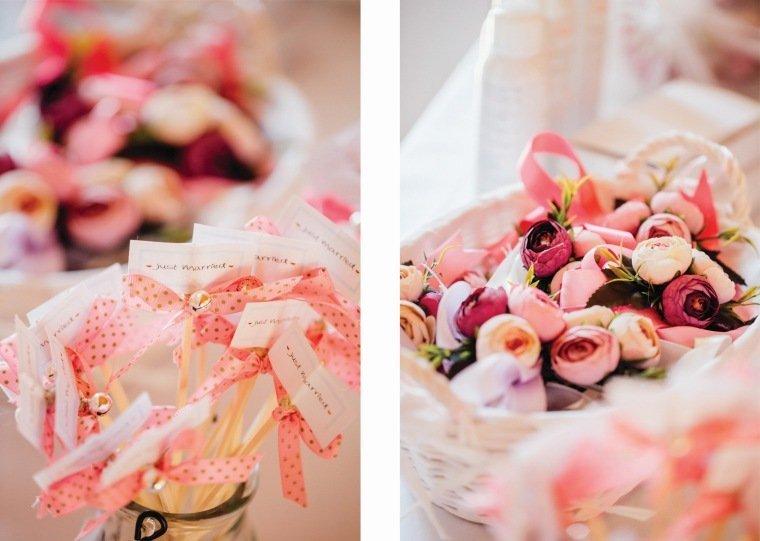 Hochzeitsfotos-Ludwigsburg-Hochzeitsreportage-072-Hochzeitsdetails