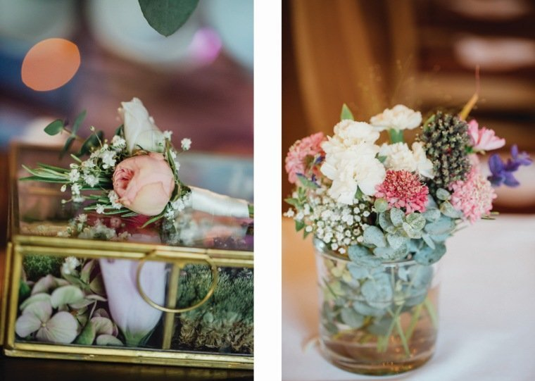 Hochzeitsfotos-Ludwigsburg-Hochzeitsreportage-073-Floristik-Hochzeitsdetails-Tischdeko