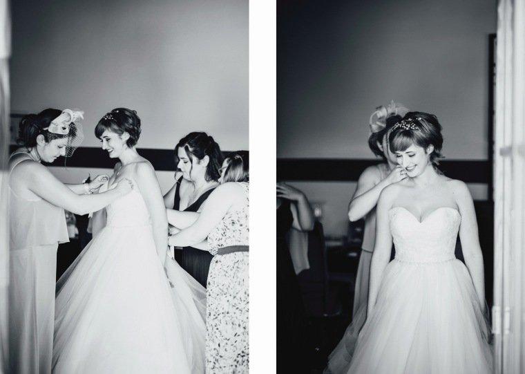 Hochzeitsfotos-Ludwigsburg-Hochzeitsreportage-074-Braut-Getting-Ready-Villa-Fortshof