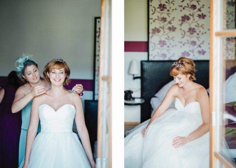 Hochzeitsfotos-Ludwigsburg-Hochzeitsreportage-075-Braut-Getting-Ready-Villa-Fortshof