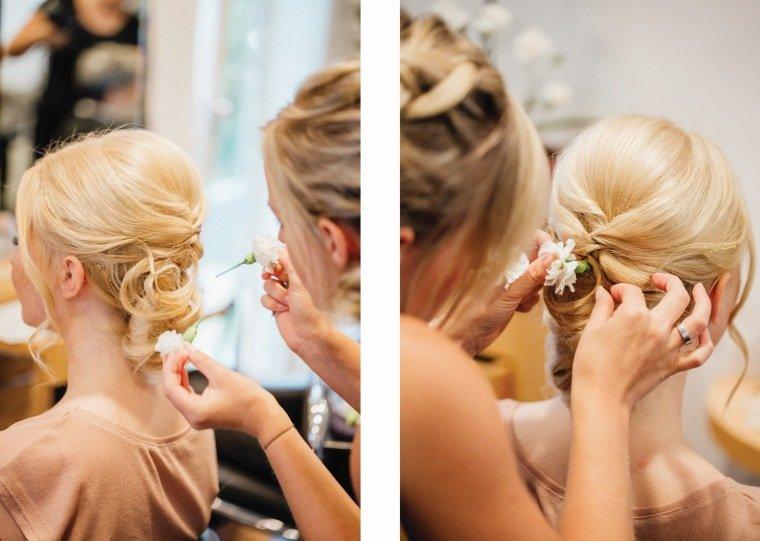 Hochzeitsfotos-Odenwald-Hochzeitsreportage-001-Getting-Ready-Braut-Frisur