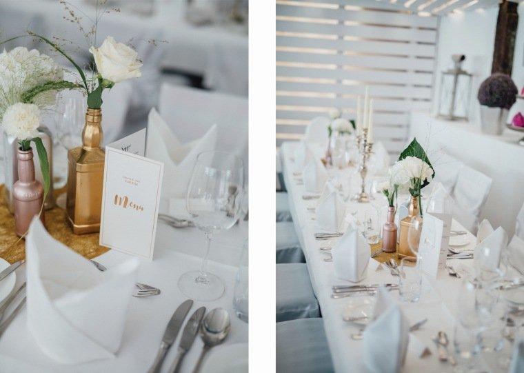 Hochzeitsfotos-Odenwald-Hochzeitsreportage-011-Hochzeitsdeko-Tischdeko-DIY-Gold-Rose-Kupfer-Haidersbacher-Muehle
