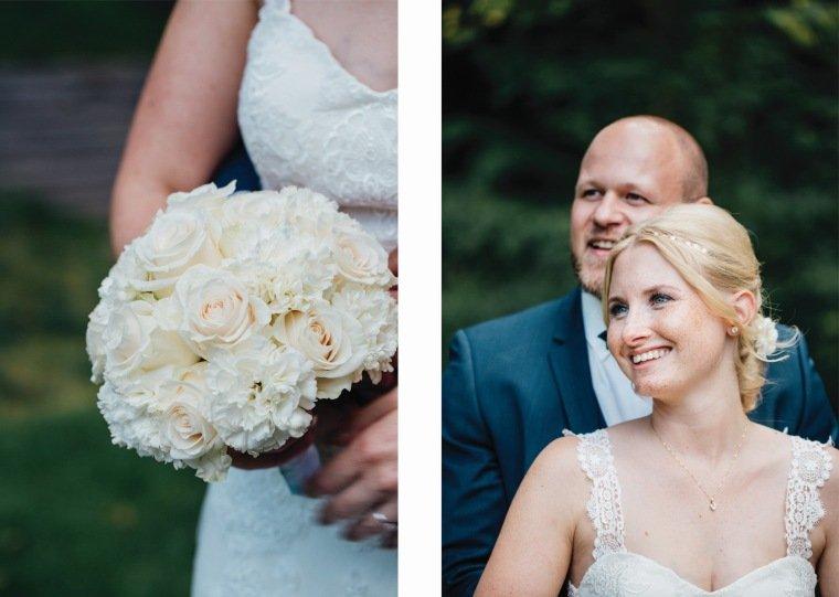 Hochzeitsfotos-Odenwald-Hochzeitsreportage-013-Brautpaar-Paarfotos-Haidersbacher-Muehle-Brautstrauss