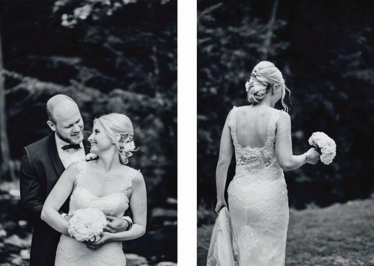 Hochzeitsfotos-Odenwald-Hochzeitsreportage-014-Brautpaar-Paarfotos-Haidersbacher-Muehle